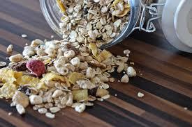 Cereali Mini Confezione