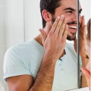 Cosmetica Uomo a scelta