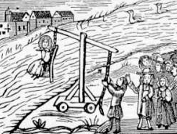witches-dunking-stool