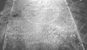 1717-Hammond-tombstone-1717