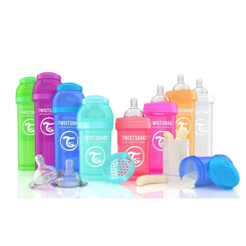Biberon-Twistshake-Anti-Colici-180-ml-Roz-2