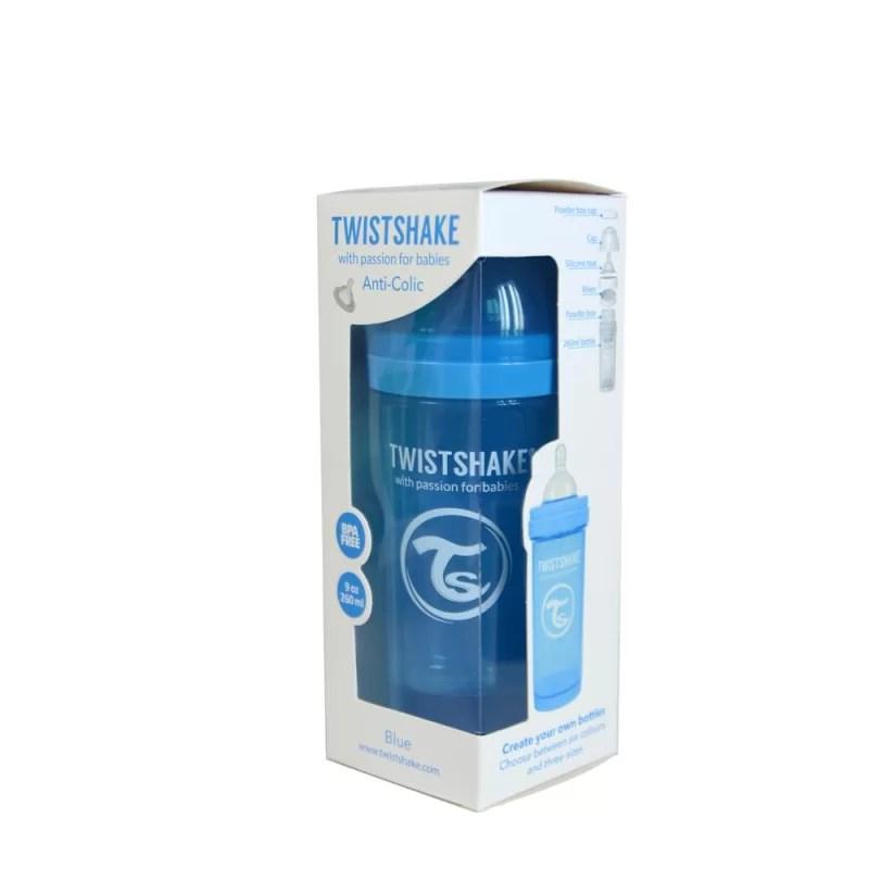 Biberon-Twistshake-Anti-Colici-260-ml-Albastru-2