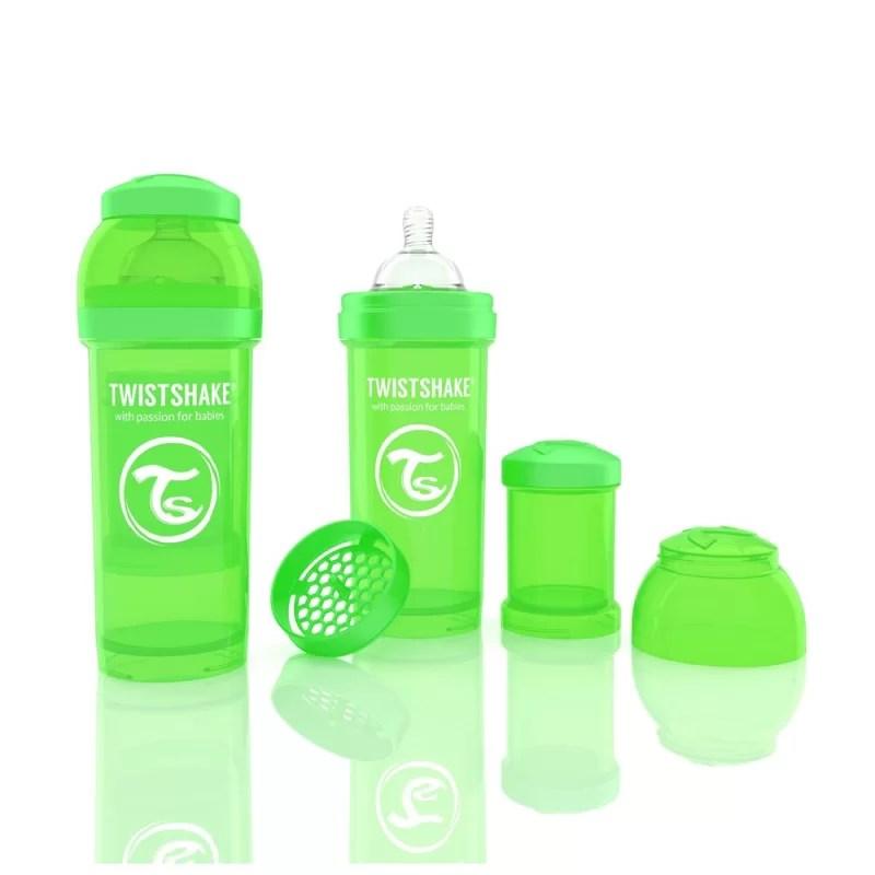 Biberon-Twistshake-Anti-Colici-260-ml-Verde-1