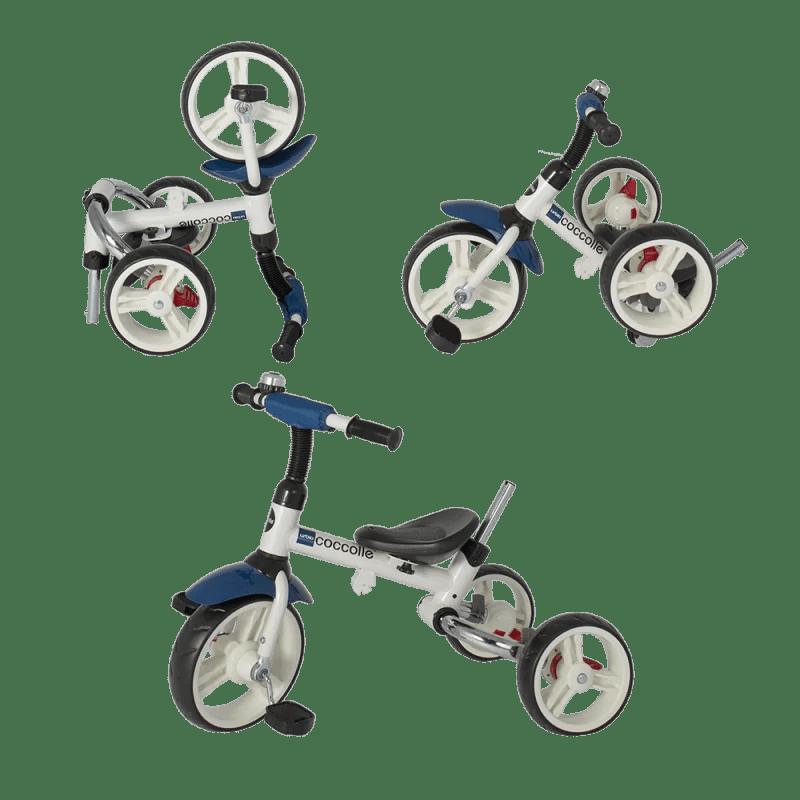 Tricicleta-pliabila-COCCOLLE-Urbio-verde-3