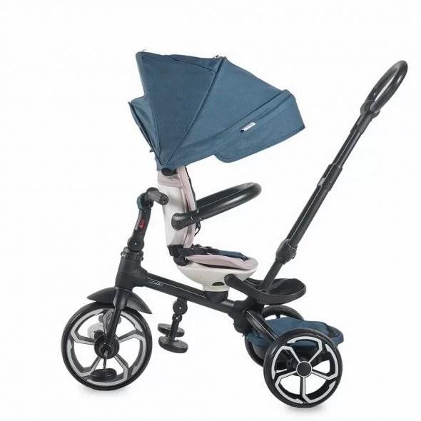 Tricicleta-multifunctionala-Cocccolle-Modi-Albastru-4