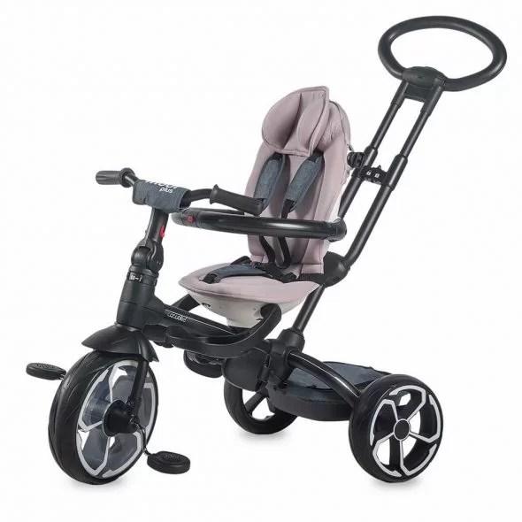 Tricicleta-multifunctionala-Cocccolle-Modi-Albastru-7