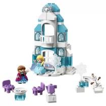 LEGO-Castelul-din-Regatul-de-gheata
