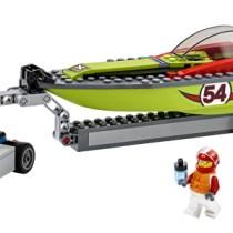 LEGO-City-Transportor-de-barca-de-curse