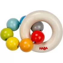 jucarie-pentru-dentitie-mingi-colorate-haba