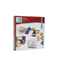 joc-educativ-frames-bs-toys