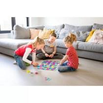joc-matematic-tinutele-crocodilului-bs-toys