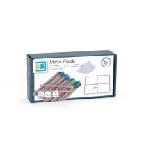 joc-puzzle-chibriturile-bs-toys