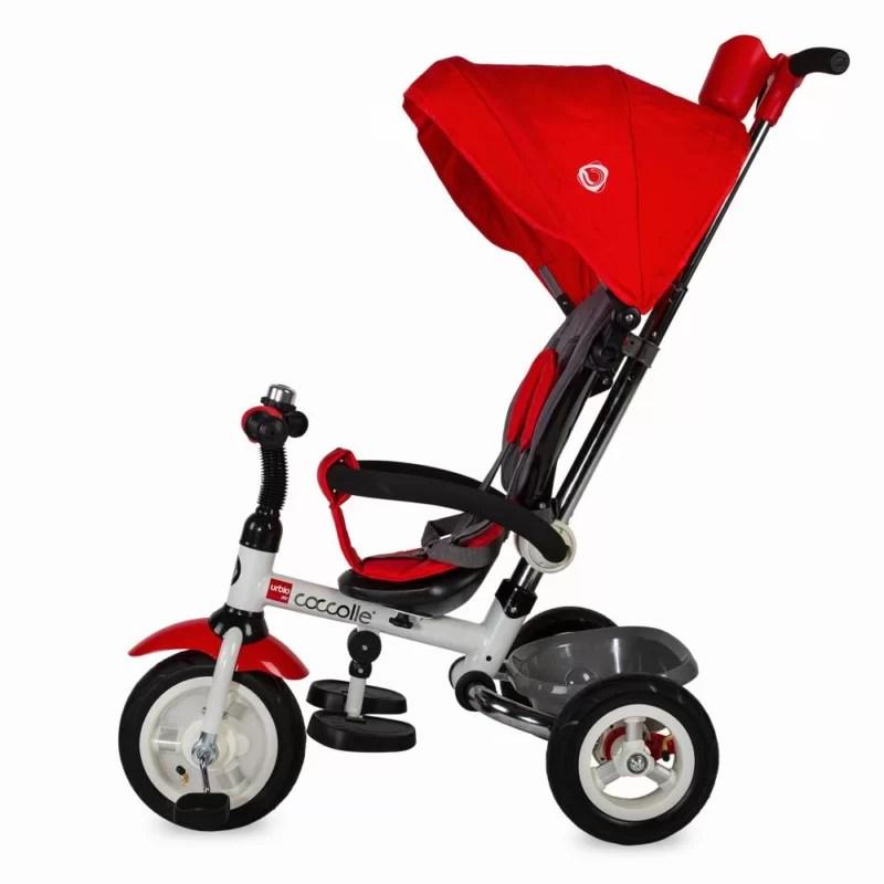 Tricicleta-pliabila-Coccolle-Urbio-Air-Red-224756-3_square