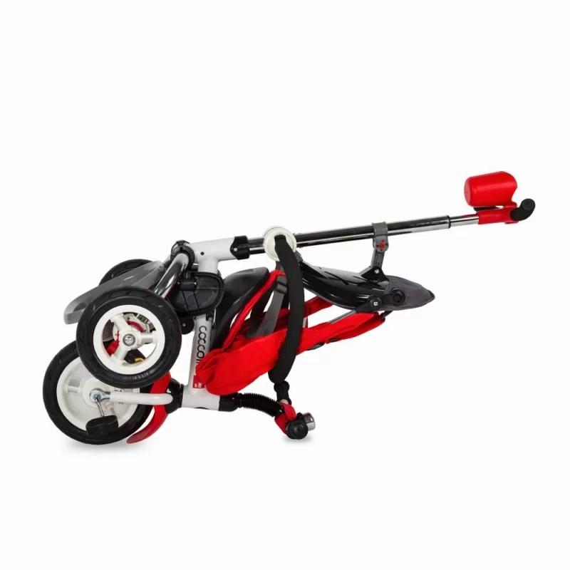 Tricicleta-pliabila-Coccolle-Urbio-Air-Red-224756-4_square