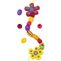 joc-de-creatie-margele-cu-flori-viga