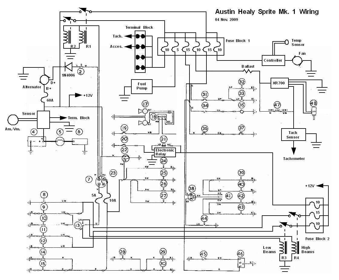 Electrical Circuit Diagram Of Star Delta Starter Diagrams