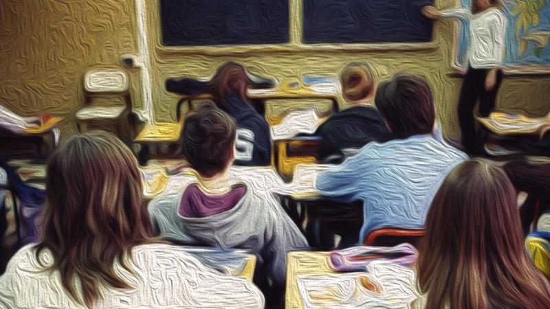 Scuola Studenti