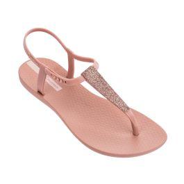 Ipanema   Pop Glitter Sandal 21 Blush