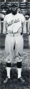 Rube Currie