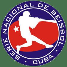 Cuba Nacional de Beisbol