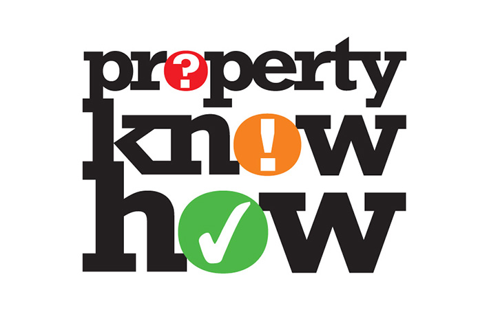 PropertyKnowHow logo