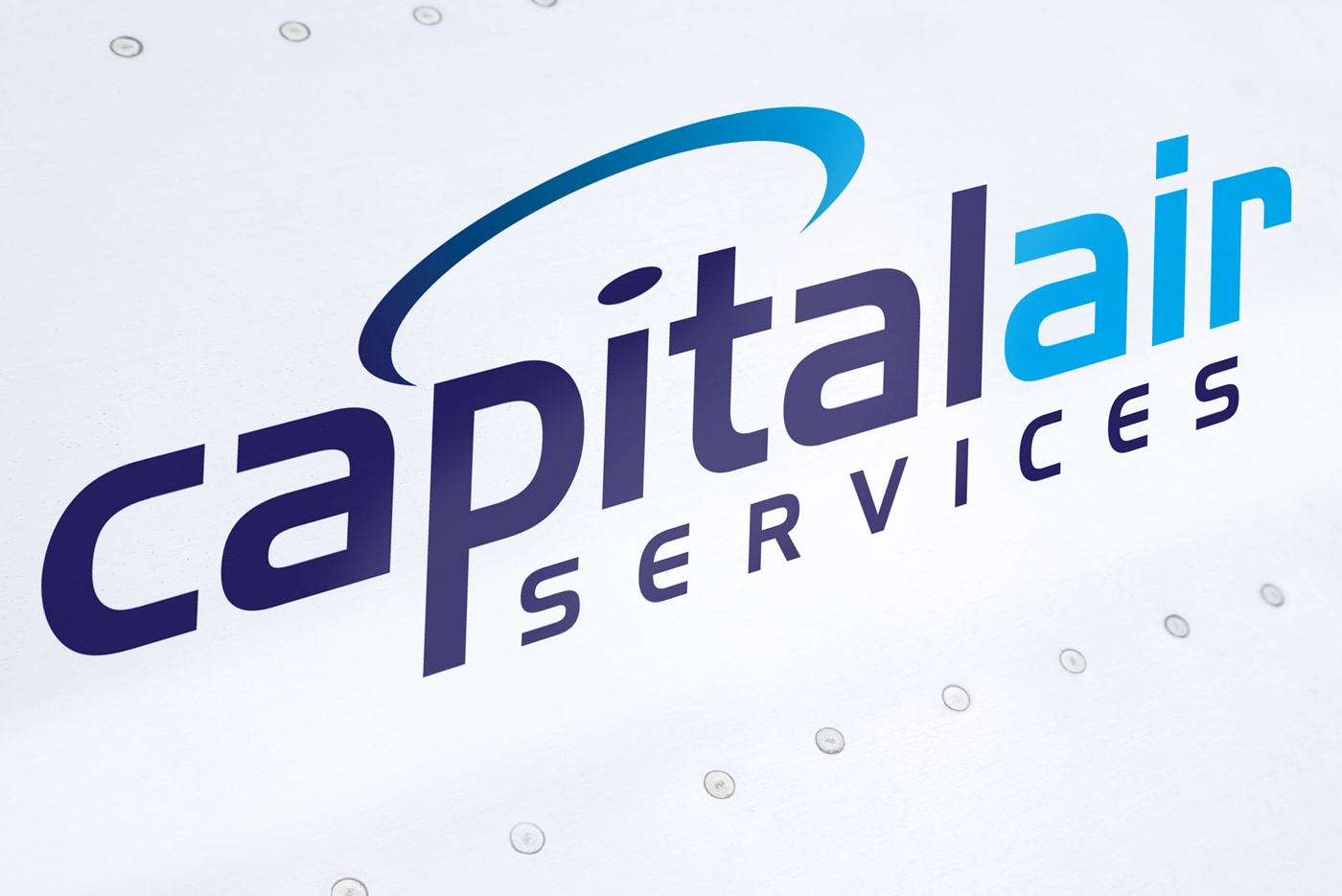 Capital Air Services