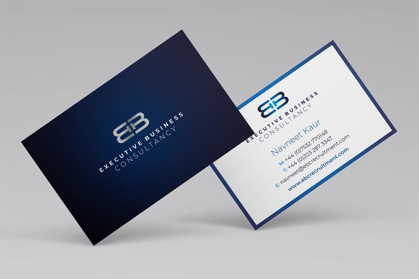 Exec Business Consultancy