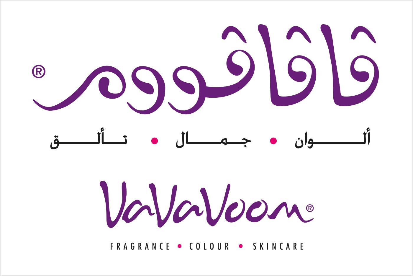 VaVaVoom