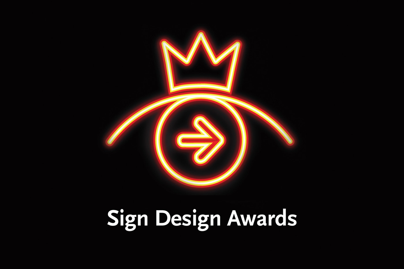 Sign Design Society