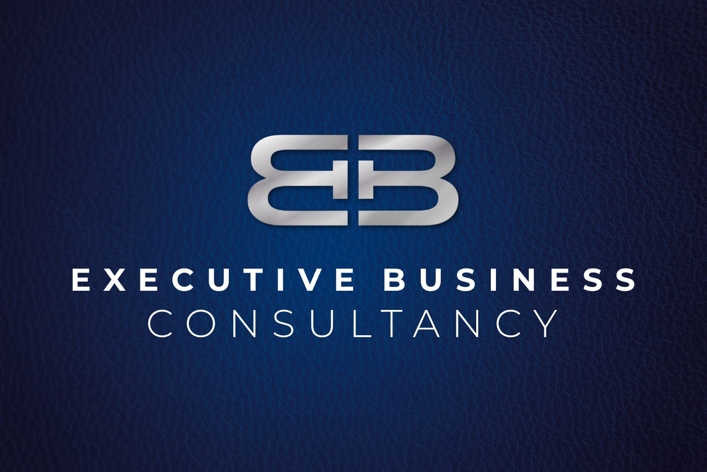 Executive Business Consultancy