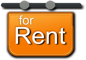 for-rent-148891_1280-PD