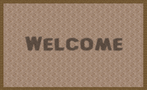 welcome-434118_1280-PD