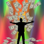 profit-599504_1280-PD