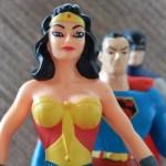 wonder-woman-533663_1280-PD