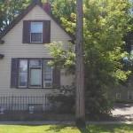Hold rental Property