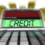 Rental Mortgage Debt
