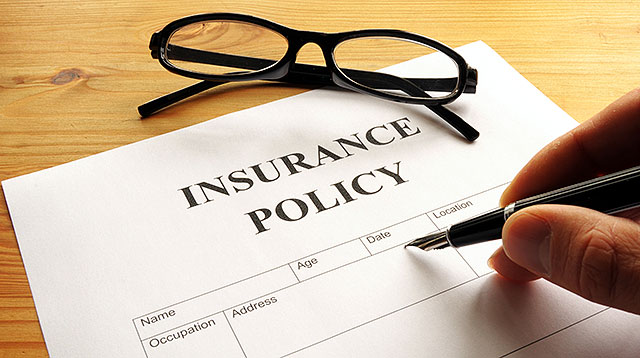 Non Owner Car Insurance. here the CHEAPEST Quote! Prices from $8/mo