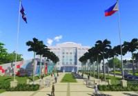 iloilo provincial capitol complex