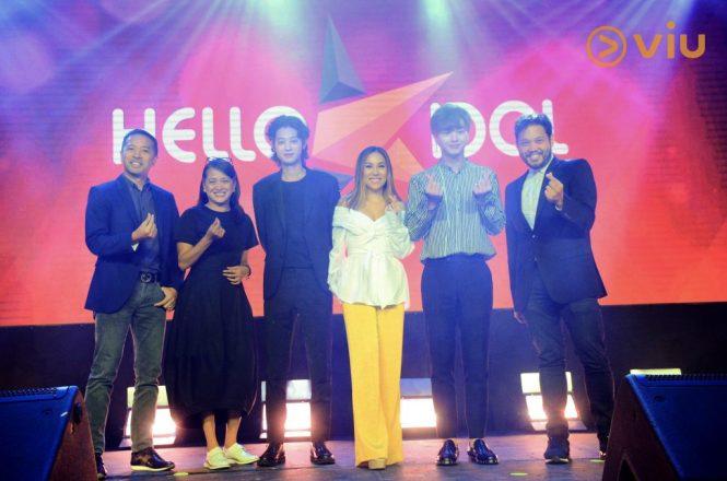 globe-korean-telenovelas
