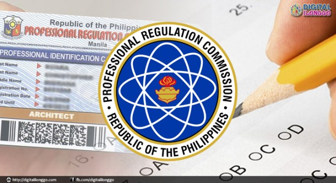 prc cpd law