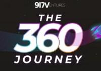 917ventures of Globe