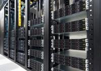 beeinfotech data center