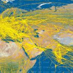 Airline Routes