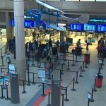 Pittsburgh to be first airport to allow non-fliers past security since 9/11