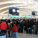 The 10 Worst Airlines for Overbooking