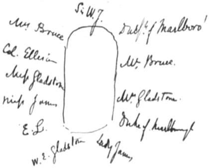 1861-02-26