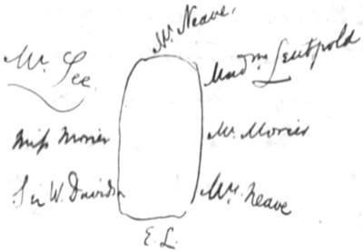 1861-02-28