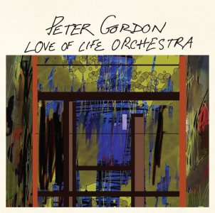 peter_gordon_love_of_life_orchestra