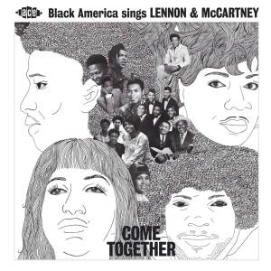 come_together_black_america_lennon_mccartney