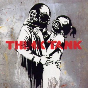 20090329_banksy_blur_think_tank-1-590x590